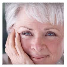 Byron Katie - counseling-brabant