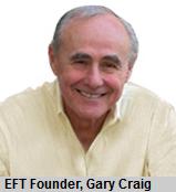 EFT-Gary-Craig