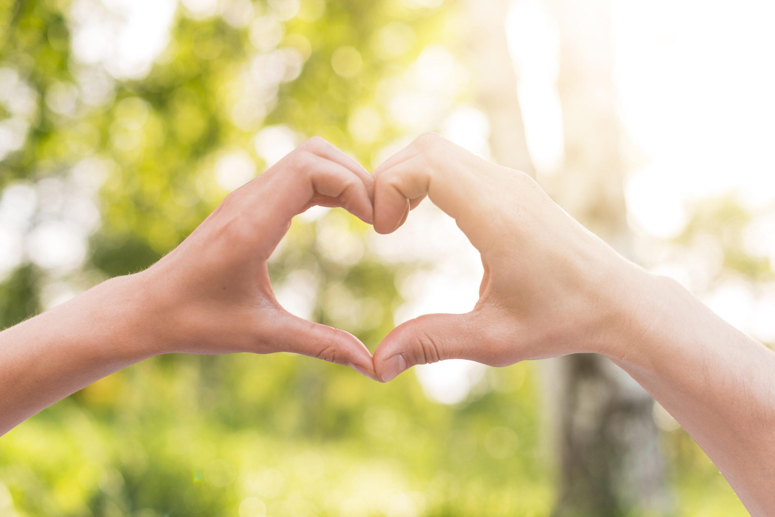 mediation en relatieproblemen