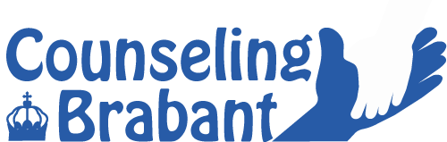 Counseling Brabant