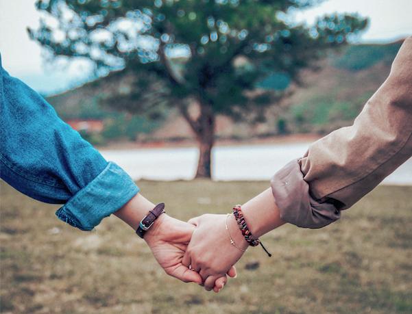divorce-mediation