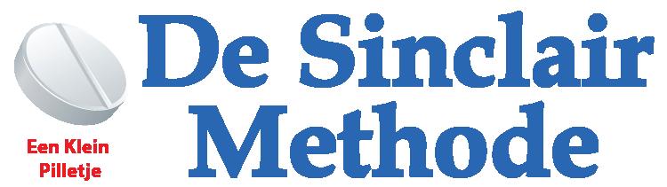 de-sinclair-methode-nederland